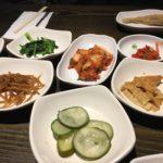 韓国人も太鼓判!ニューヨーク・コリアンタウンのおすすめ韓国レストラン