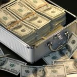 外資系投資銀行で5年間働いて得た9つのもの【転職者・就活生必読】