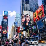 ニューヨークをお得に楽しむコツ【総集編】