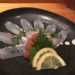 ニューヨークの日本食居酒屋ならSakagura一択!美味しい料理とお酒に舌鼓