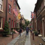 東海岸の週末旅にぴったり!フィラデルフィアのおすすめホテルと一泊二日モデルコース