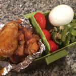 アメリカで毎日お弁当を作る!ずぼら流1週間のお弁当作りをシュミレーション