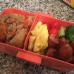 矯正中のお弁当はこれで決まり!柔らかい食事・おかずレシピ10選