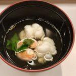 ニューヨークのおすすめ日本食・和食レストラン総まとめ【保存版】