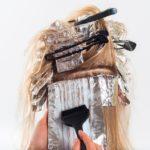アメリカのおすすめヘアカラー剤とセルフカラーのコツ【在米10年の知恵】