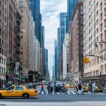 ニューヨークの生活費を完全公開!アメリカで一番物価が高いって本当?