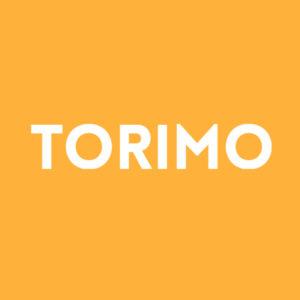 torimo logo