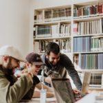 海外大学の授業が$29からオンラインで受けられる!Courseraがおすすめな理由【海外生活】